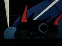 Batman: The Animated Series Season 3 Image
