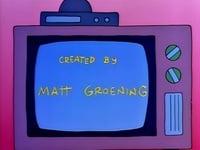 The Simpsons Season 17 Image