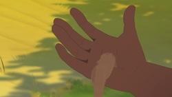 Wakfu Season 3 Image