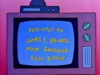 The Simpsons Season 16 Image