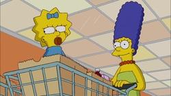 The Simpsons Season 22 Image