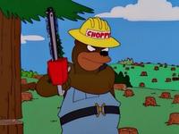 The Simpsons Season 13 Image