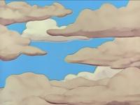 The Simpsons Season 14 Image
