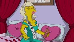 The Simpsons Season 23 Image