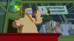 The Simpsons Season 24 Image