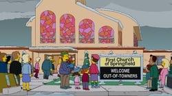 The Simpsons Season 25 Image