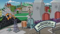 The Simpsons Season 26 Image