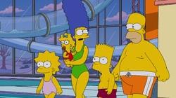 The Simpsons Season 27 Image