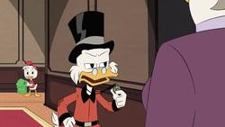 DuckTales (2017) Season 1 Image