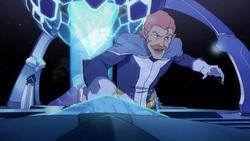 Voltron: Legendary Defender Season 1 Image