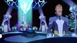 Voltron: Legendary Defender Season 2 Image