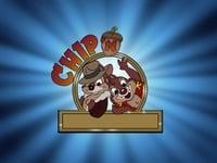 Chip 'n' Dale Rescue Rangers Season 1 Image