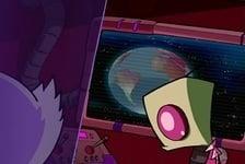 Invader ZIM  Image