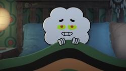 The Amazing World of Gumball Season 4 Image