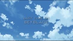 Beyblade: Metal Fusion Image