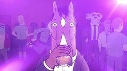 BoJack Horseman Season 5 Image