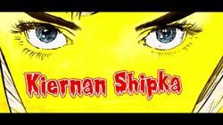 Chilling Adventures of Sabrina Season 1 Image