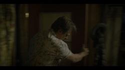 Stranger Things Season 3 Image