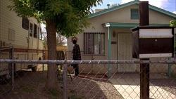 Breaking Bad Season 3 Image