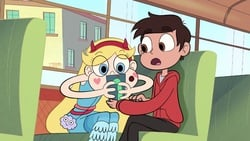 Star vs. the Forces of Evil Season 1 Image