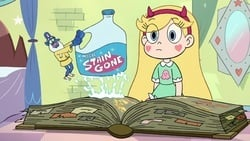 Star vs. the Forces of Evil Season 2 Image