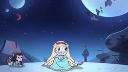 Star vs. the Forces of Evil Season 3 Image