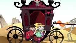 Star vs. the Forces of Evil Season 4 Image