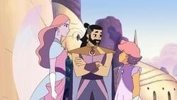 She-Ra and the Princesses of Power Season 3 Image