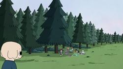 Summer Camp Island Season 1 Image