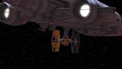 Star Wars Rebels Season 1 Image