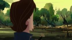 Tangled: The Series Season 2 Image