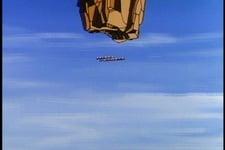 The Transformers (1984) Season 2 Image