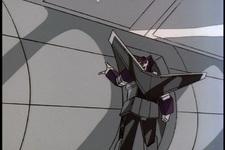 The Transformers (1984) Season 3 Image