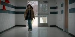 Stranger Things Season 2 Image