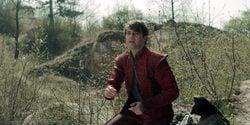 The Witcher Season 1 Image