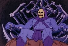 He-Man and the Masters of the Universe Season 2 Image
