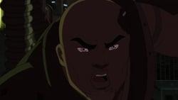 Guardians of the Galaxy Season 1 Image