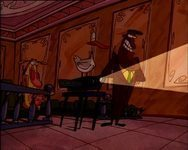 Cow and Chicken Season 4 Image
