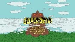 Superjail! Season 1 Image