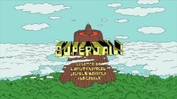 Superjail!  Season 2 Image
