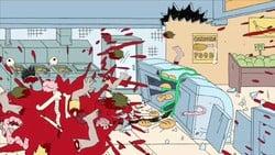 Superjail! Season 3 Image