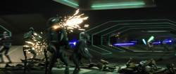 Star Wars: The Clone Wars Season 6 Image