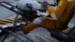 Star Wars Rebels Season 3 Image