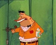 Cow and Chicken Season 3 Image