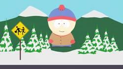 South Park Season 11 Image