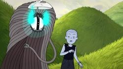 Infinity Train Season 2 Image
