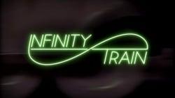 Infinity Train Season 3 Image