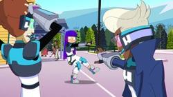 Glitch Techs Season 2 Image