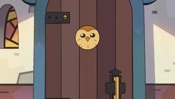 The Owl House Season 1 Image