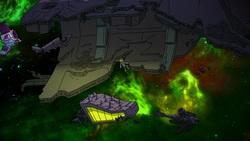 Final Space Season 1 Image
